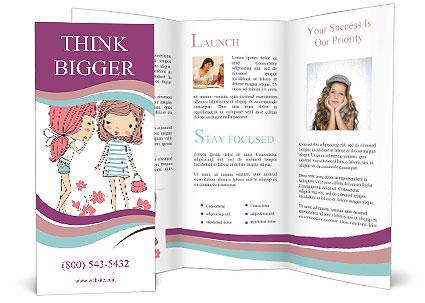 0000087723 Brochure Template