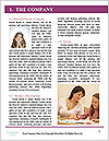 0000087723 Word Templates - Page 3