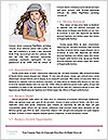 0000087723 Word Templates - Page 4