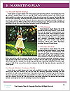 0000087723 Word Templates - Page 8