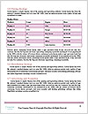 0000087723 Word Templates - Page 9
