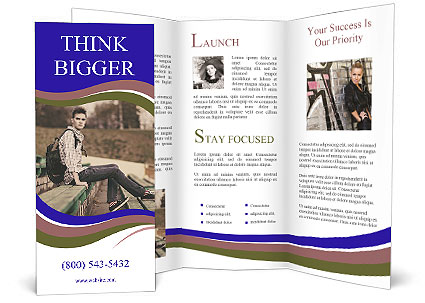 0000087724 Brochure Templates