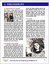 0000087724 Word Templates - Page 3