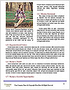 0000087724 Word Templates - Page 4