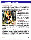 0000087724 Word Templates - Page 8