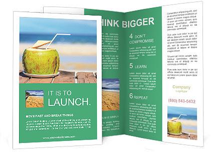 0000087725 Brochure Templates
