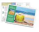 0000087725 Postcard Templates