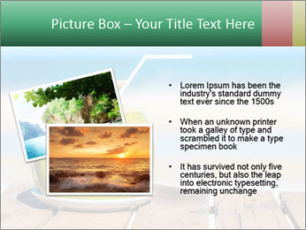 Water drink PowerPoint Template - Slide 20