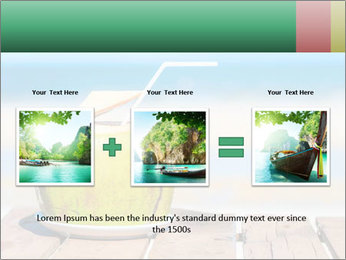 Water drink PowerPoint Templates - Slide 22