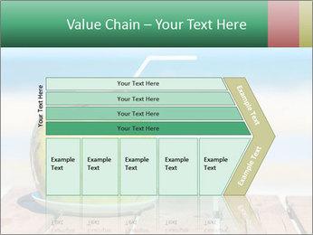 Water drink PowerPoint Templates - Slide 27
