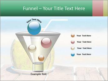 Water drink PowerPoint Templates - Slide 63