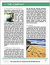 0000087725 Word Template - Page 3