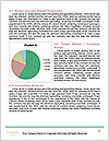 0000087725 Word Template - Page 7