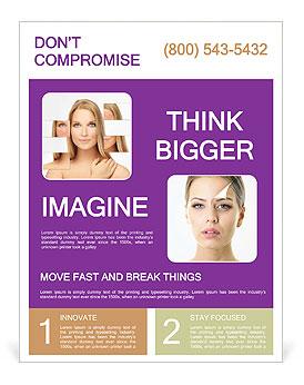 0000087726 Flyer Templates