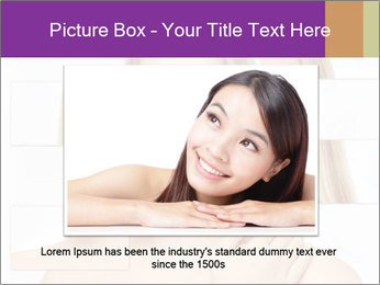 Rosacea PowerPoint Template - Slide 16