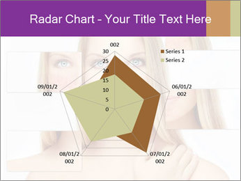 Rosacea PowerPoint Template - Slide 51