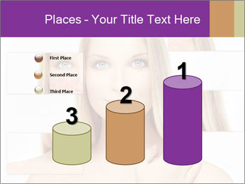 Rosacea PowerPoint Template - Slide 65
