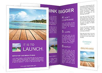 0000087728 Brochure Template