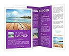 0000087728 Brochure Templates