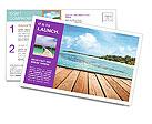 0000087728 Postcard Templates