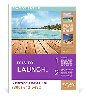 0000087728 Poster Template