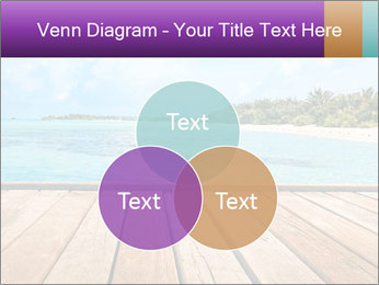 Beach PowerPoint Templates - Slide 33