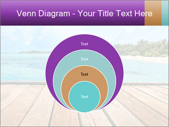 Beach PowerPoint Templates - Slide 34