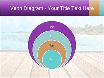 Beach PowerPoint Template - Slide 34
