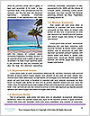 0000087728 Word Template - Page 4