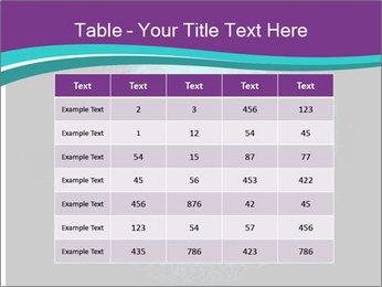 Herpes virus PowerPoint Templates - Slide 55
