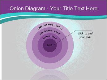 Herpes virus PowerPoint Templates - Slide 61