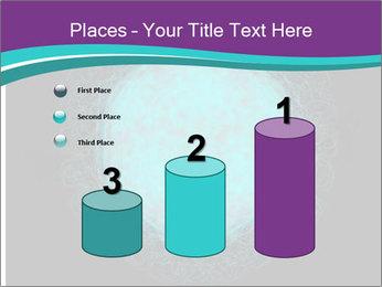 Herpes virus PowerPoint Templates - Slide 65