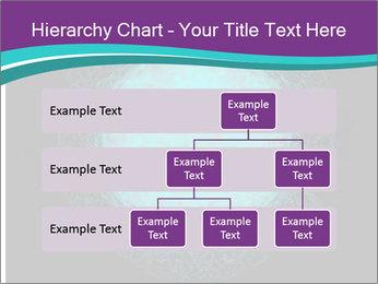 Herpes virus PowerPoint Templates - Slide 67