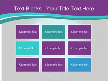 Herpes virus PowerPoint Templates - Slide 68