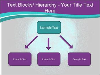 Herpes virus PowerPoint Templates - Slide 69