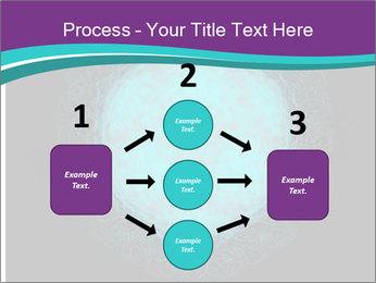 Herpes virus PowerPoint Templates - Slide 92