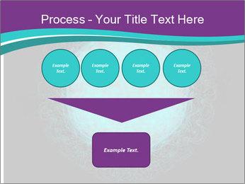 Herpes virus PowerPoint Templates - Slide 93