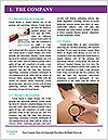 0000087729 Word Templates - Page 3