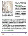 0000087731 Word Templates - Page 4