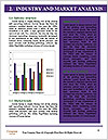 0000087731 Word Templates - Page 6
