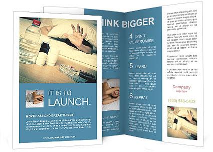 0000087732 Brochure Template