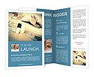 0000087732 Brochure Templates