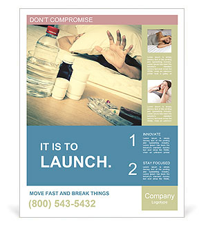 0000087732 Poster Template