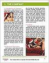 0000087733 Word Templates - Page 3