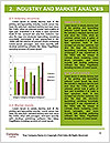 0000087733 Word Templates - Page 6