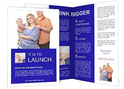 0000087734 Brochure Template