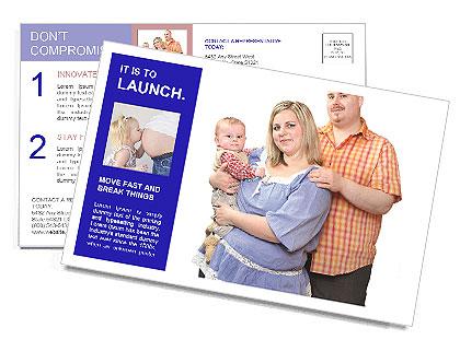 0000087734 Postcard Templates