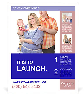 0000087734 Poster Templates