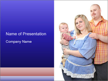 0000087734 PowerPoint Template