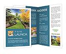 0000087735 Brochure Template